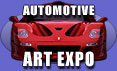 Automotive Art Expo