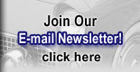 Click Here to Join Our E-mail Newsletter!